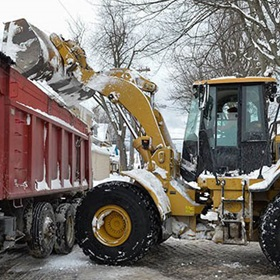 Agganis-Loader-DumpTruck-Snow-Removal-01