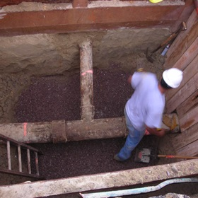 Agganis-Construction-Water-Sewer-05