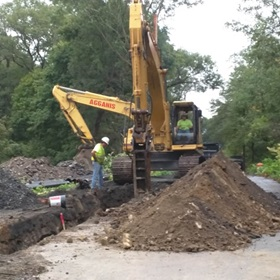 Agganis-Construction-Water-Sewer-12